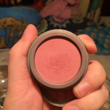 Jordana Powder Blush uploaded by Katie M.