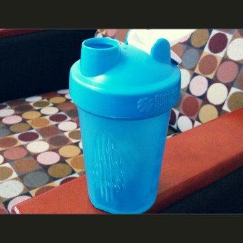 Photo of Blender Bottle shaker uploaded by Dakota D.