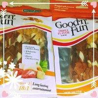 Healthy Hide Good 'n' Fun Kabob Dog Treats uploaded by Amanda Y.