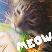 Whiskas Temptations  Cat Treats uploaded by Ruth P.