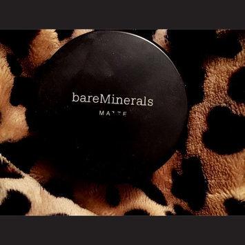 bareMinerals ORIGINAL Foundation Broad Spectrum SPF 15 uploaded by Cyndle C.