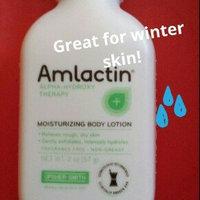 AmLactin Alpha-Hydroxy Therapy Moisturizing Body Lotion Fragrance Free uploaded by Kary C.