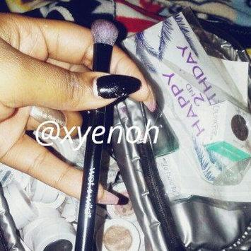 Photo of Wet N Wild Eyeshadow Brush uploaded by Alana S.