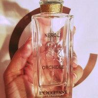 L'Occitane Neroli & Orchidee Eau De Toilette uploaded by Chriselle D.