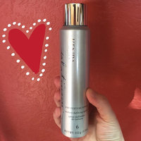 Kenra Professional Platinum Dry Texture Spray 5.3 oz uploaded by Kiera R.