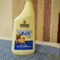 Natural Chemistry Waterless Bath uploaded by Heather S.