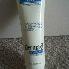 Dermasil Labs Dermasil Dry Skin Treatment, Original Formula 10 Oz Tube uploaded by Isyss C.