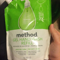 method Gel Hand Wash uploaded by Miranda W.