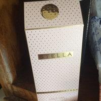 Stella McCartney Stella Eau de Toilette 100ml uploaded by Amy C.