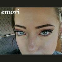 Emori TM Pearl Sparkle 64 Elegant Eyeshadow Colors Makeup Kit Palette uploaded by Ashley G.