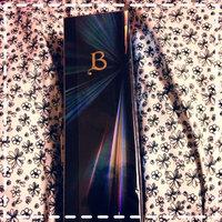 Beyonce Beyoncé Pulse Eau de Parfum uploaded by Victoria C.