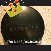 Cover FX Total Cover Cream Foundation uploaded by Sky A.