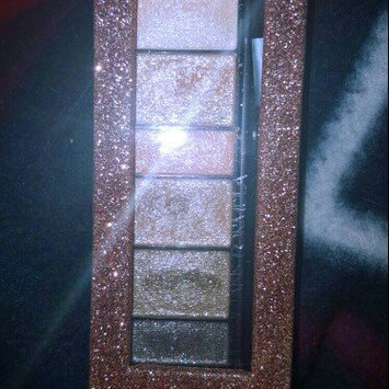 Photo of Physicians Formula Nude Wear™ Touch Of Glow Palette uploaded by Rachael G.
