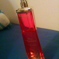 Givenchy Very Irresistable Women's Eau de Toilette Spray uploaded by donna s.