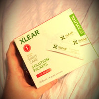 Xlear NetiXlear Sinus Care Solution Refill Packets - 6 g - 20 Packets uploaded by Nicole G.
