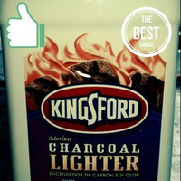 Kingsford Grilling Supplies 71175 Charcoal Lighter uploaded by Randi P.