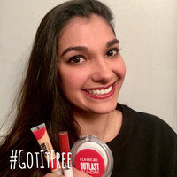 COVERGIRL Outlast All-Day Soft Touch Concealer uploaded by Paige W.