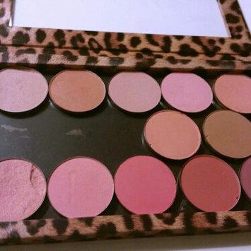 Jordana Cosmetics Corporation JORDANA Powder Blush uploaded by Enisy S.