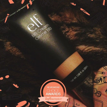 E.l.f. Cosmetics e.l.f. Studio BB Cream SPF 20 uploaded by Saphira E.