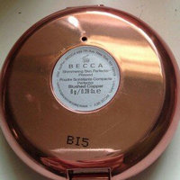 BECCA Limited Edition Shimmering Skin Perfector Pressed Blushed Copper 0.28 oz uploaded by sandra c.