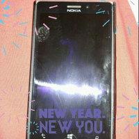 Nokia - Lumia 925 4G Cell Phone - Black (AT&T) uploaded by Eduardo R.
