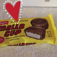 Boyer Candy Company Mallo Cups, 1.6-Ounce Boxes (Pack of 24) uploaded by Janine T.