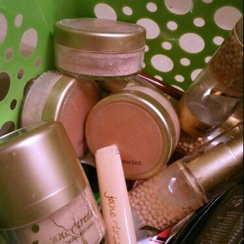Photo of Jane Iredale POMMIST uploaded by Kate M.