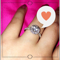 Kay Jewelers uploaded by Evealyyn R.