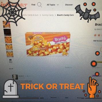 Brach's Candy Corn uploaded by Ann D.