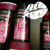 L'Oréal Paris Arginine Resist X3 Shampoo uploaded by Carly B.