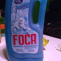 Foca Liquid Detergent 1 Lt uploaded by Gi M.