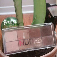 Essence All About Eyeshadow - Nudes - 0.34 oz, Multi-Colored uploaded by Annie M.