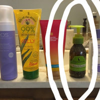Macadamia Natural Oil Healing Oil Treatment uploaded by Leah K.