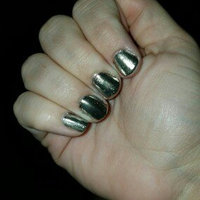 OneDor® One Step Gel Polish UV Led Cured Required Soak Off Nail Polish (No Wipe Top Coat) uploaded by Stephanie L.