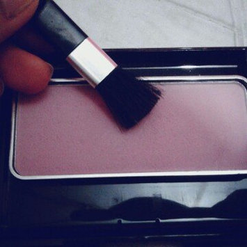 Photo of Colormates Blush & Brush Blushed Pack of 4 uploaded by Gabriela M.
