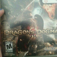 Dragon's Dogma  uploaded by Kimberly H.
