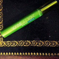 Maybelline Define-A-Lash® Lengthening Waterproof Mascara uploaded by Priscilla D.