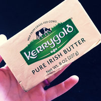 Kerrygold Butter Pure Irish uploaded by Kimberly K.