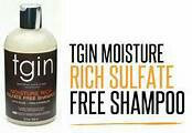 tgin Triple Moisture Replenishing Conditioner - 13.5 oz uploaded by Robin J.