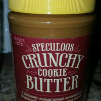 Trader Joe's Speculoos Cookie Butter uploaded by Jasmine B.