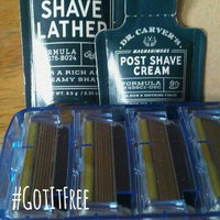 Dollar Shave Club uploaded by SARAH L.