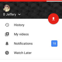 YouTube uploaded by Brittany J.