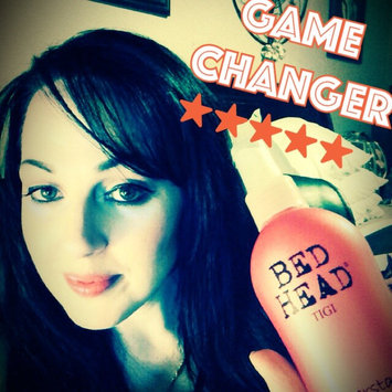 Photo of TIGI Bed Head Superstar Volumizing Leave-In Conditioner uploaded by Love G.