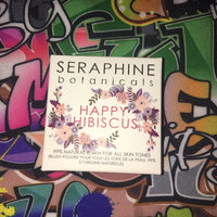 Seraphine Botanicals Happy Hibiscus uploaded by Bridget Y.
