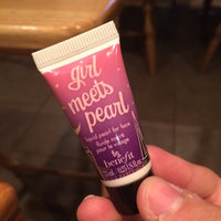 Benefit Cosmetics Girl Meets Pearl Highlighter uploaded by Nicole B.