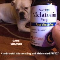 Natrol Melatonin uploaded by Starr C.