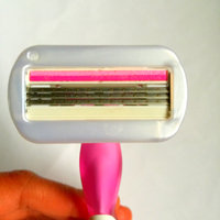 BIC Soleil Glow Shaver - 3 count uploaded by Neelam R.