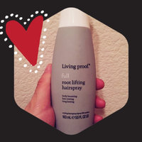 Living Proof Full Root Lifting Spray uploaded by Nancy C.