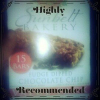 McKee Foods Sunbelt Bakery Chocolate Chip Granola Bars 10 ct uploaded by Melissa L.
