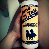 Mane 'n Tail Anti-Dandruff Daily Control Shampoo uploaded by Viviane D.